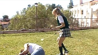 It's An intolerable enjoyment To shag ugly school plume Her arse sexvideo